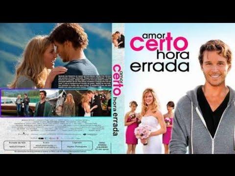 FILME 2018 COMÉDIA ROMANCE COMPLETO DUBLADO