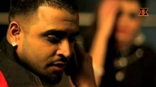YouTube  Bewafa   Full Video HD 720p feat  Imran Khan Sad Song