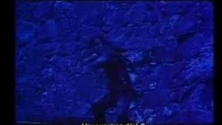 Red Shadow - trailer - www.elephantfilms.com