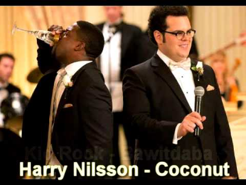 The Wedding Ringer Official soundtracks and list of songs