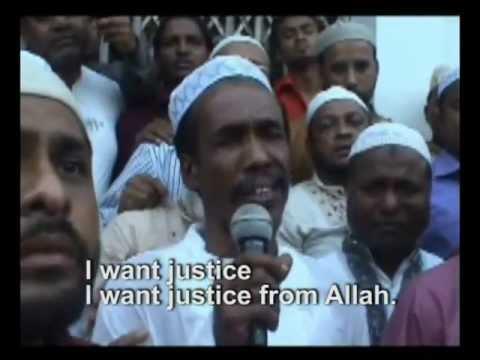 Mass killing & brutality by Sheikh Hasina Prime Minister Bangladesh, SHAME .... SHAME