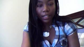 Watch Plumb Taken video