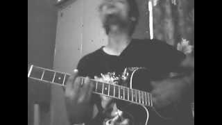 Piya re Piya re thare bina lage nahi mara jiya re guitar cover