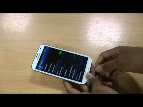 Battery Saving Tips for the Samsung Galaxy Note 2. How to save battery Wi-Fi. 3G. Bluetooth