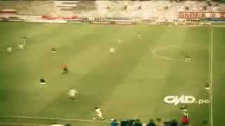 Alianza Lima vs Universitario (Video Promo 2014)