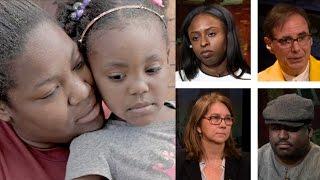 Lead Poisoning: Baltimore's Forgotten Public Health Crisis (2/2)