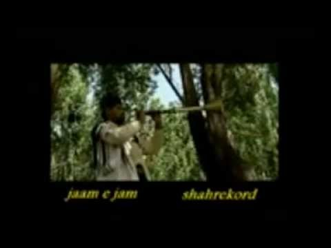 Golchin Rakhsa Lori Shad 1 Ahang Mahli Irani Music Video Dance Taranh Folk رقص محلي لری video