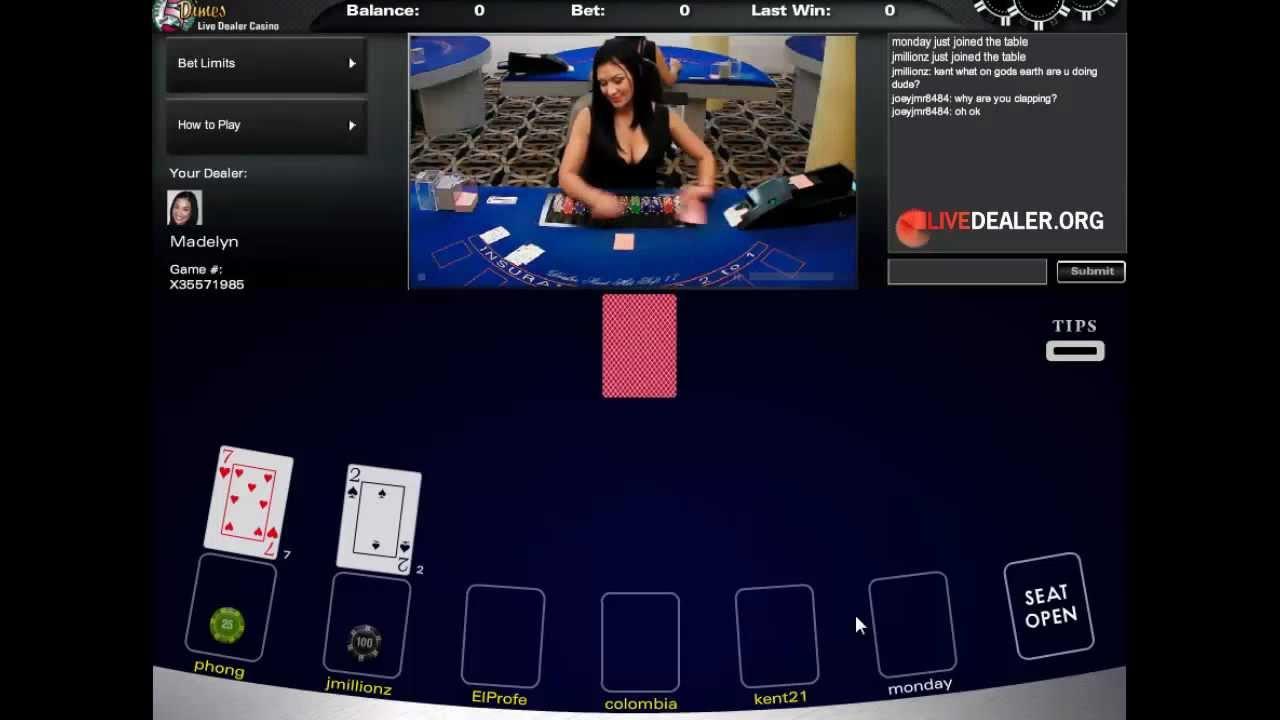 online casino no deposit sign up bonus book of free