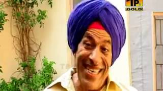 Son Of Sardar - Son Of Sardar 2 - Full Comedy - Part 1