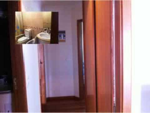 Apartamento para venda em S�o Domingos de Rana, Cascais Lisboa