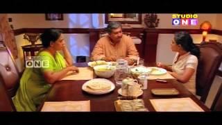 50% Love - Nithya Menon - 50% Love Telugu Full Length Movie Part 4