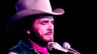 Watch Merle Haggard What Am I Gonna Do video
