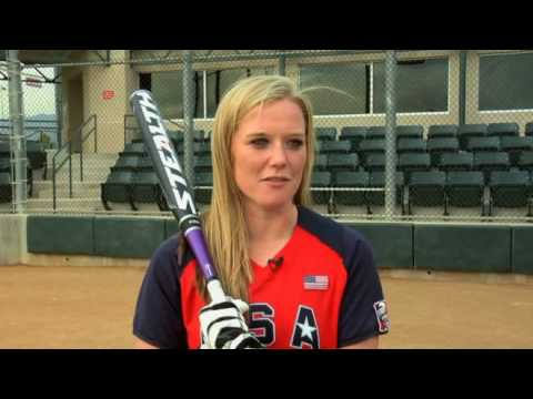 Easton Fastpitch Softball Bats
