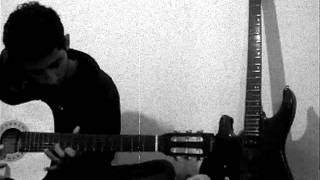 Hillbilly Moment - Momento Caipira Cifra. [1]
