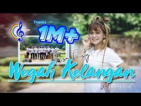 Download Lagu Esa Risty - Wegah Kelangan  | Jujur aku iseh sayang wegah kelangan.mp3
