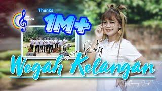 Download lagu Esa Risty - Wegah Kelangan ( ) | Jujur aku iseh sayang wegah kelangan