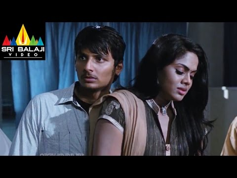 Rangam Telugu Full Movie - Part 714 - Jiva Karthika Pia -1080p...
