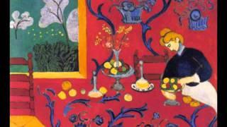 Jacques Ibert : Divertissement for Orchestra ( Complete ) - Arthur Fiedler / Boston Pops Orchestra