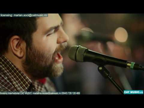 Sonerie telefon » Shift feat. George Nicolescu – Viata-i de vina (Official Video)