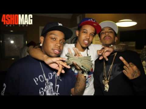 Doughboyz Cashout Mob Life Remix Ft./ Young Jeezy [No Tags]
