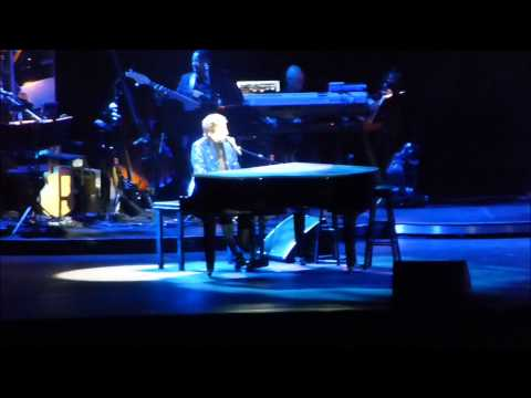 Barry Manilow - This One's For You - Atlanta 4/27/13