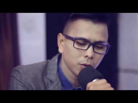 KATAHATI - Tak Akan Pernah Jauh (Official Music Video)