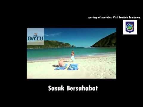 The Datu   SASAK BERSAHABAT