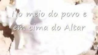 Vídeo 33 de Os Anjos