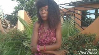 Lady jay dee_ ndi ndi ndi= video cover (rmx)