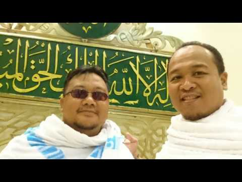 Youtube an nur travel umroh surabaya