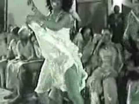 Sabar dance pro