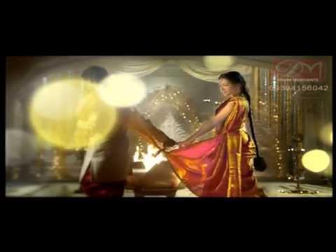 Catherine Tresa-south India Shopping Mall Telugu Ad video