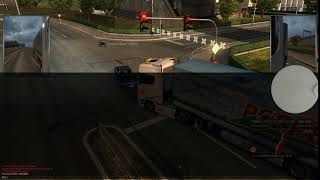 ETS 2 MP | Report 30.04.2018   1848647