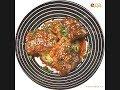 Свиные рёбрышки запечённые в соевой глазури рецепт от шеф повара Илья Лазерсон Мировой повар mp3