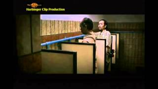 Habibie & Ainun 2012   Clip Massages Segment 1 01 05 36 740   01 06 47 585