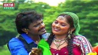 Tara Mara Prem No Rumaliyo | VIDEO SONG | Rakesh Barot , Tejal Thakor | Gujarati Love Song 2016
