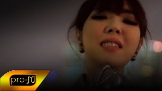 Download Lagu Gisel - Indah Pada Waktunya (Official Music Video) Gratis STAFABAND