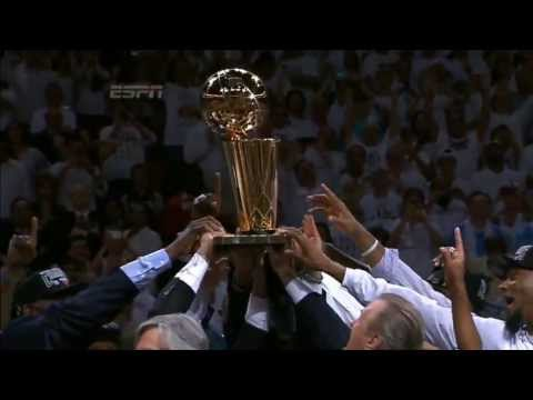 Derrick Roses Vengeance (OFFICIAL) The Return -HD-