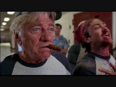 cara buono beer league. Seymour Cassel-Beer League. 1:29. Beer League funny Cassel parts.
