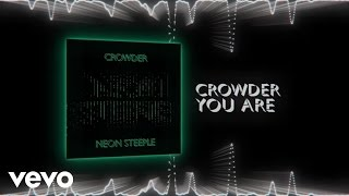 Crowder - You Are