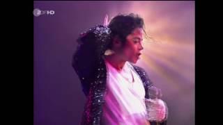 Michael Jackson Uptown Funk
