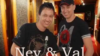 Vídeo 2 de Ney e Val