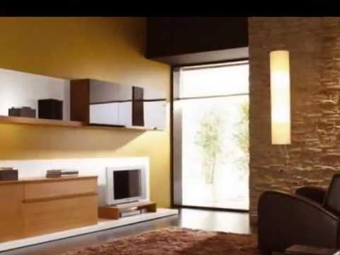 Las habitaciones mas hermosas del mundo youtube for Cuartos de ninas vonitas
