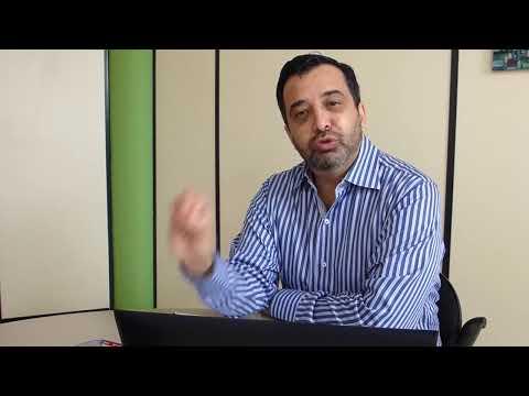 CAMTIC Neutralidad tecnológica: Software libre y software propietario