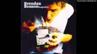 Watch Brendan Benson Just Like Me video