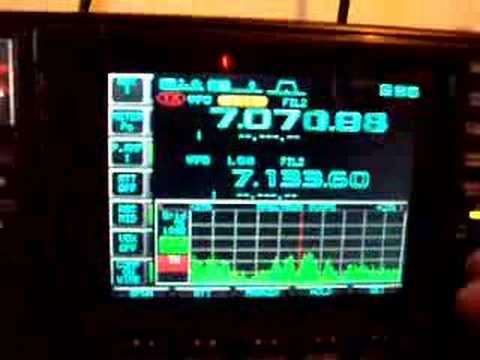 2008 wpx contest 7mhz