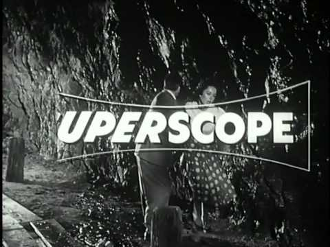 L'invasione degli Ultracorpi – TRAILER – Don Siegel