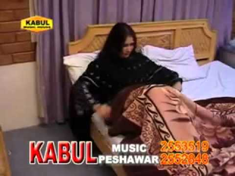 Pashto Nice Song 2009 3gp Mp4 Video Sharing Download   3gpsearch Com video