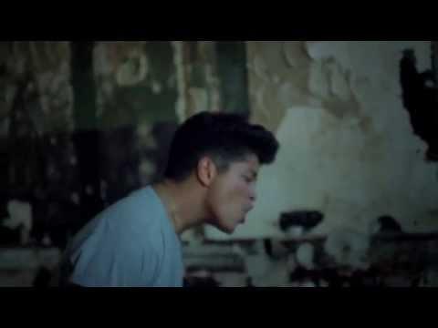 Bruno Mars: Biografía No Autorizada / TKM