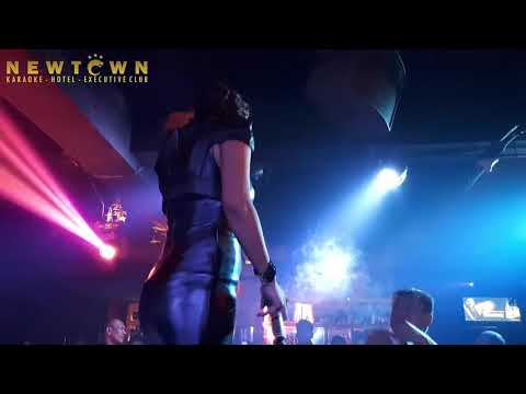 download lagu TATA JANEETA - PENIPU HATI LIVE @ NEWTOWN EXECUITVE CLUB JAKARTA gratis